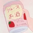 Strawberry Emotes