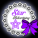 Star Advertising