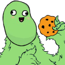 Beanmoji: 100+ Bean Emotes!