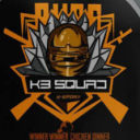 SquadKB