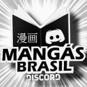 Mangás Brasil community  -  Animess