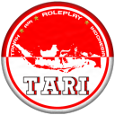 TANAH AIR ROLEPLAY INDONESIA