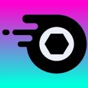 NEON | [NITRO] EMOJIS NETWORK HQ