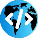 World of Coding