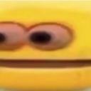 Emoji boi