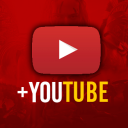 +YouTube