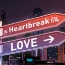 1996 N Heartbreak Ave.
