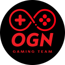 Obelisk Gaming Network