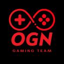 Obelisk Gaming Network
