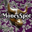 MoneySpot