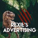 Rexie's Advertising™