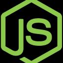 Javascript School
