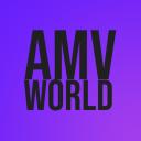 AMV WORLD