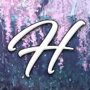 ♡˚ Haven ˚♡