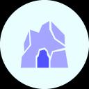 The Developer's Cavern