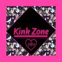 Kink Zone (18+)