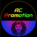 AC Promotion