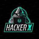 ☢-1*Hacker-X*1-☢