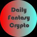Daily Fantasy Crypto