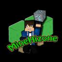Mine Hizone
