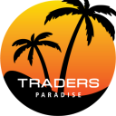 Trader's Paradise