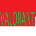 VALORANT Projekt A Polska