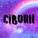 Ciborh Hangout Server