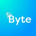 TheByte Lounge