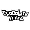 Choclate Tribe (work in progress)