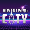 Advertising City™
