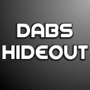 Dabs' Hideout
