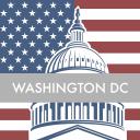 [AUSA] Washington DC