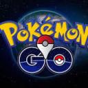 Pokemon GO Friends