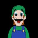 Luigi's Server Advertising