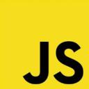 Discord.Js Coders