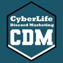 CyberLife Discord Marketing