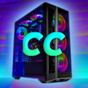 ComputerCentral