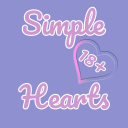 Simple Hearts 18+