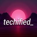 techified_