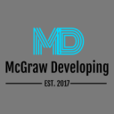 McGraw Developing