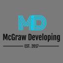 McGraw Developing