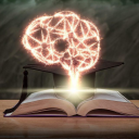 Books & Beyond