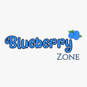 Blueberry Zone