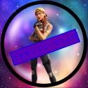 Zervix Clan