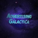 Advertising Galactica