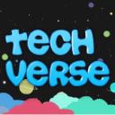 TechVerse: Reborn