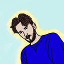 Weed Messiah Commune