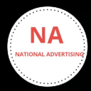 NATIONAL ADVERTISING
