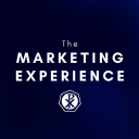 The Marketing Experience