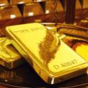 Gold Status Market